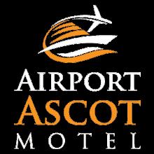 Airport Ascot Motel